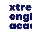 Express English Academy
