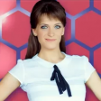 Анастасия Божок