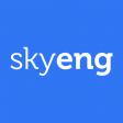 Школа Skyeng
